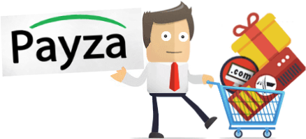 buy Payza hosting