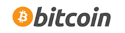 we accept Bitcoin for web hosting and domain names