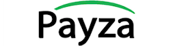 we accept Payza for web hosting and domain names